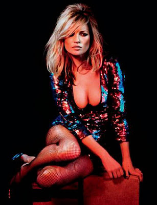 kate moss wallpapers. Wallpaper World: Kate Moss